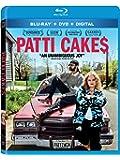 Patti Cake$ [Blu-ray]