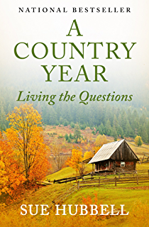 Amazon the solace of open spaces essays ebook gretel ehrlich a country year living the questions fandeluxe Image collections