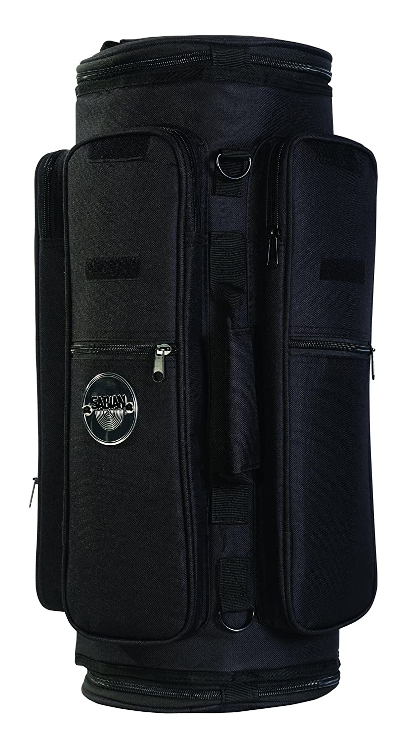 Sabian Performance Accessories SSB362 Drumstick Bag
