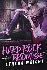 Hard Rock Promise (Cherry Lips Book 0) Kindle Edition