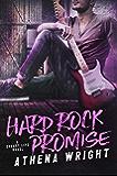 Hard Rock Promise (Cherry Lips Book 0)