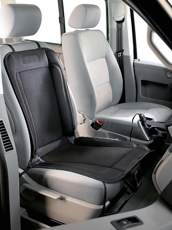 KFZ Boot LKW Klima-Sitzauflage 12 V f/ür Auto Dometic MagicComfort MCS 20