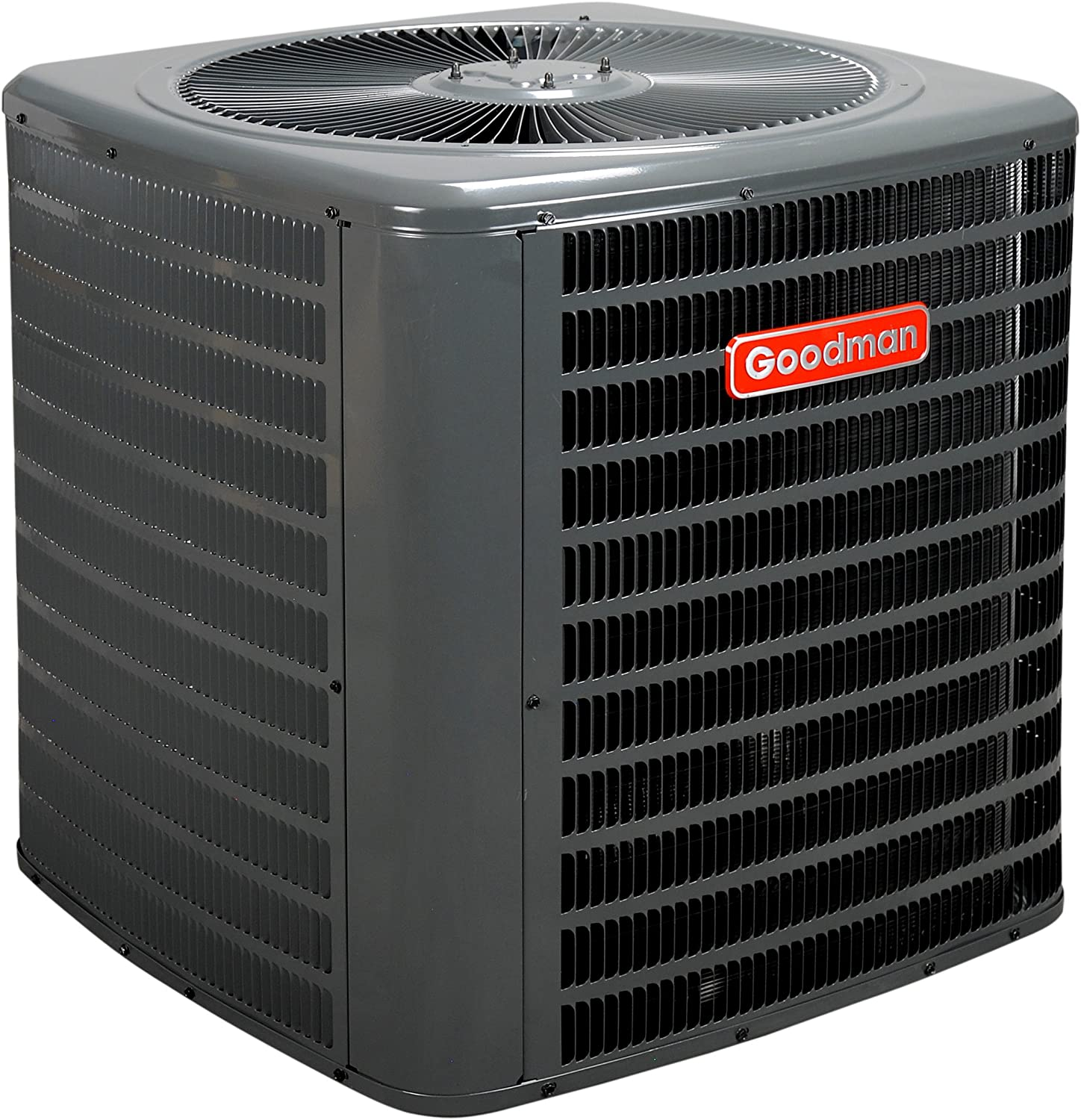 Amazon Com Goodman 3 Ton 16 Seer Air Conditioner R 410a Gsx160361