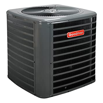 goodman 4 ton ac unit price. goodman 4 ton 16 seer air conditioner (gsx160481) ac unit price amazon.com