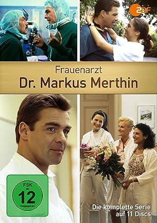 deutscher frauenarzt