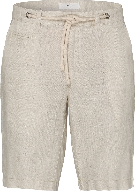 Pantaloncini Uomo Brax Style.Biella B