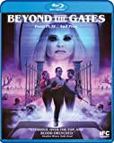 Beyond The Gates [Blu-ray]
