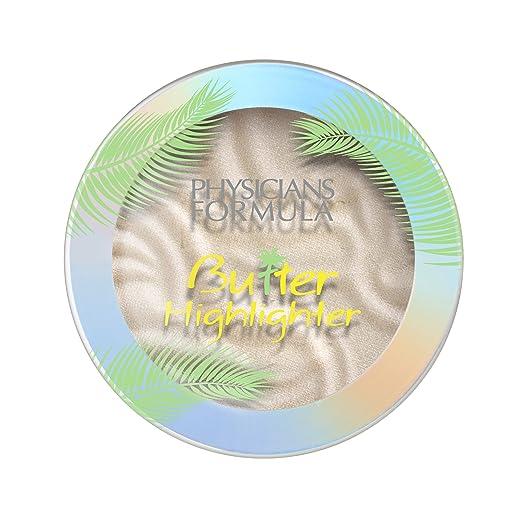 Physicians Formula Butter Highlighter, Pearl