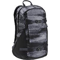 Burton Women's Day Hiker 23 L Backpack (True Black Sedona Print)