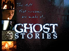 Amazon co uk: Watch Ghost Stories   Prime Video