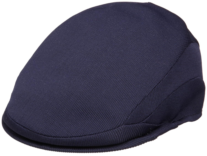 Kangol Men's Tropic 507 Hat-6915bc Kangol Men's Headwear
