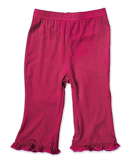 kickee pants size chart