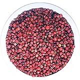 Rosa Pfeffer 50 g ~ gentechnisch unverändert ~ unbestrahlt ~ PEnandiTRA®