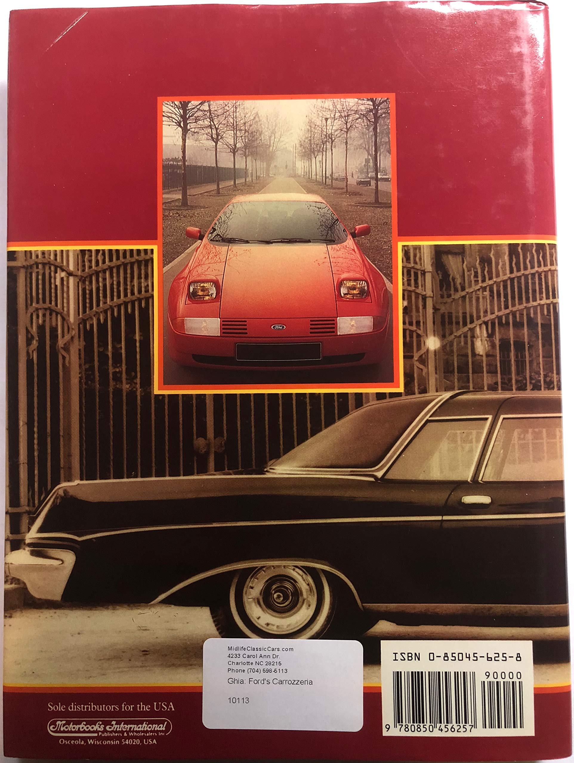 Wolfgo Parabrezza Tergicristallo-Car Rear Tergicristallo Braccio /& Set Lama for Ford Fiesta MK6 MK7 ST150 02-08