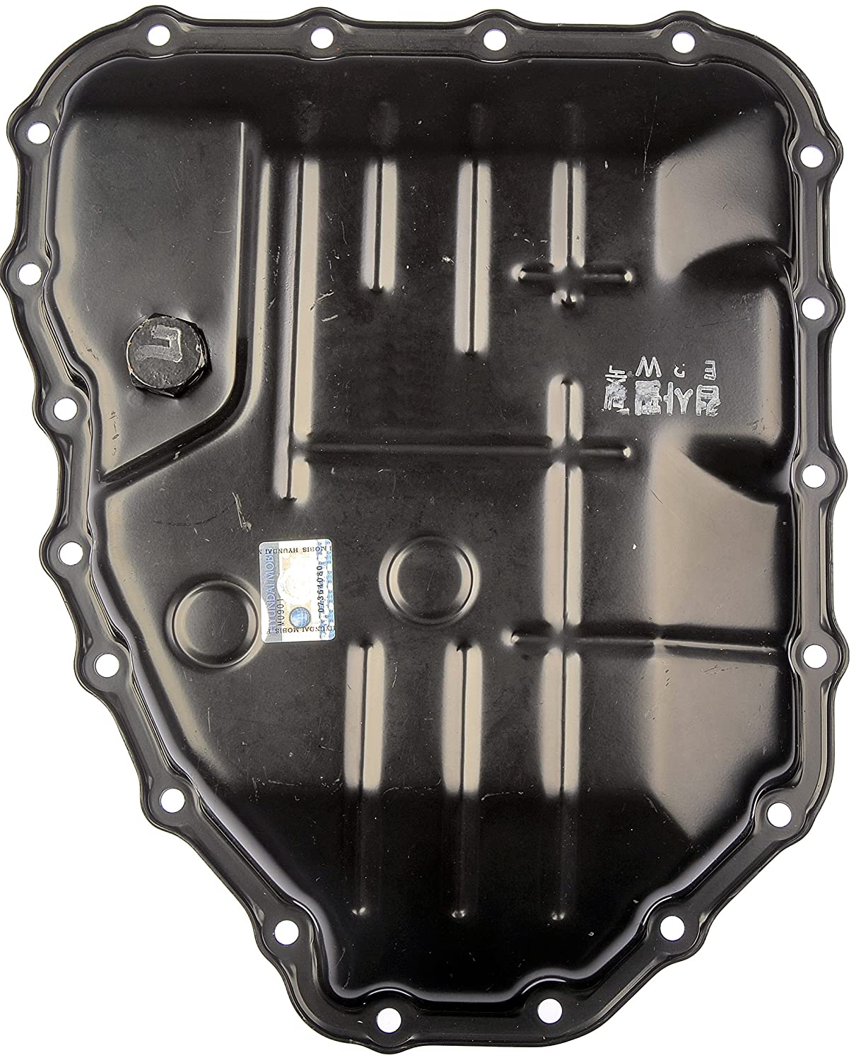 Dorman 265-812 Transmission Pan Dorman - OE Solutions