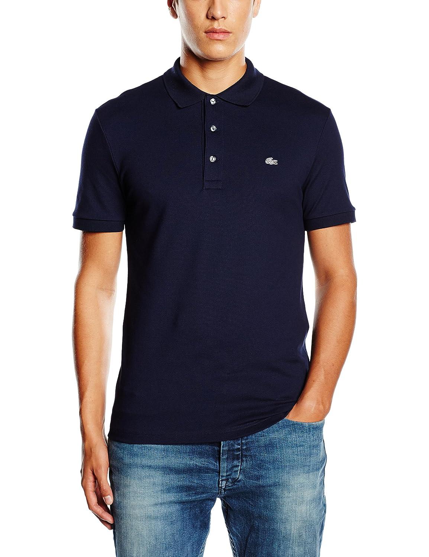 Lacoste Shirt Herren
