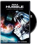NEW Hubble (DVD)