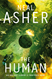 The Human: The Rise of the Jain 3