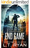 End Game (Jack Noble #12)