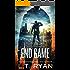 End Game (Jack Noble #12)