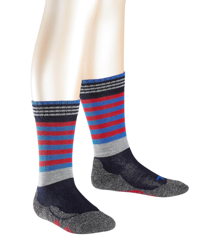 Falke Boy's Frog Socks FALKE KGaA 11943