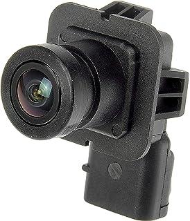Dorman OE Solutions 590-099 Park Assist Camera