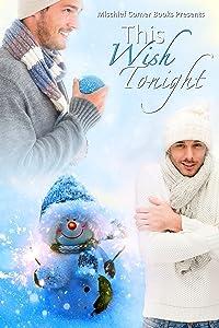 This Wish Tonight (Mischief Corner Collections Book 2)