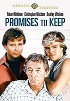 Promises to Keep (1985)