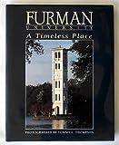 Furman University: A timeless place
