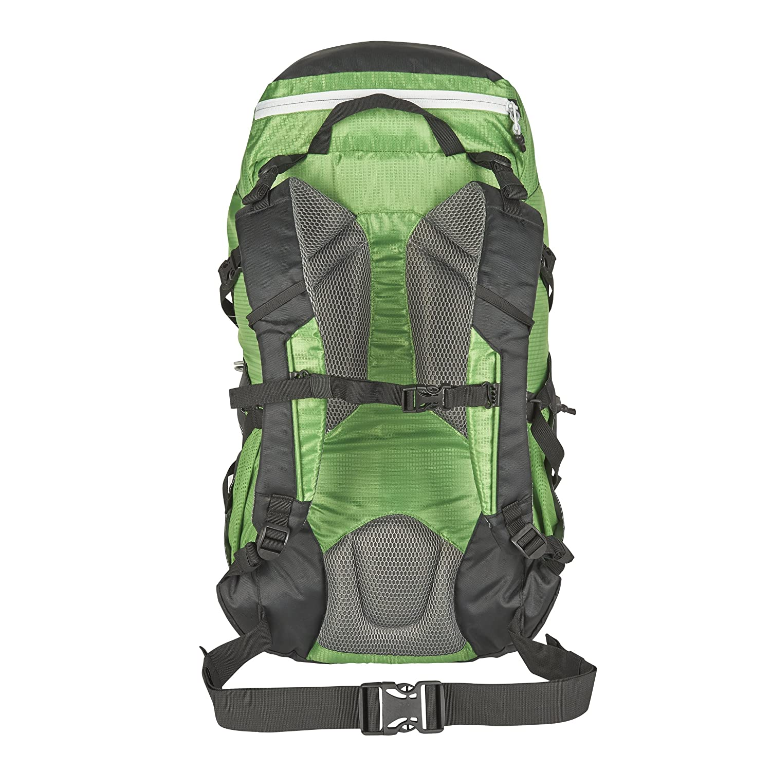 Wenzel Flux 35L Hiking Pack – Green