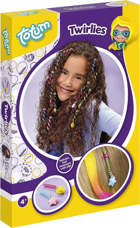 jouet bijoux cheveux