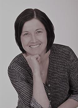 Iris Krumbiegel