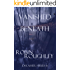 Vanished Beneath: A spell-binding DS Lasser thriller (The DS Lasser Series Book 6)