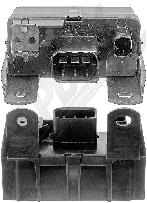 Dodge Sprinter Glow Plug Location Kenmore Stackable Dryer Wiring – Dodge Sprinter Booster Heater Wiring Diagram