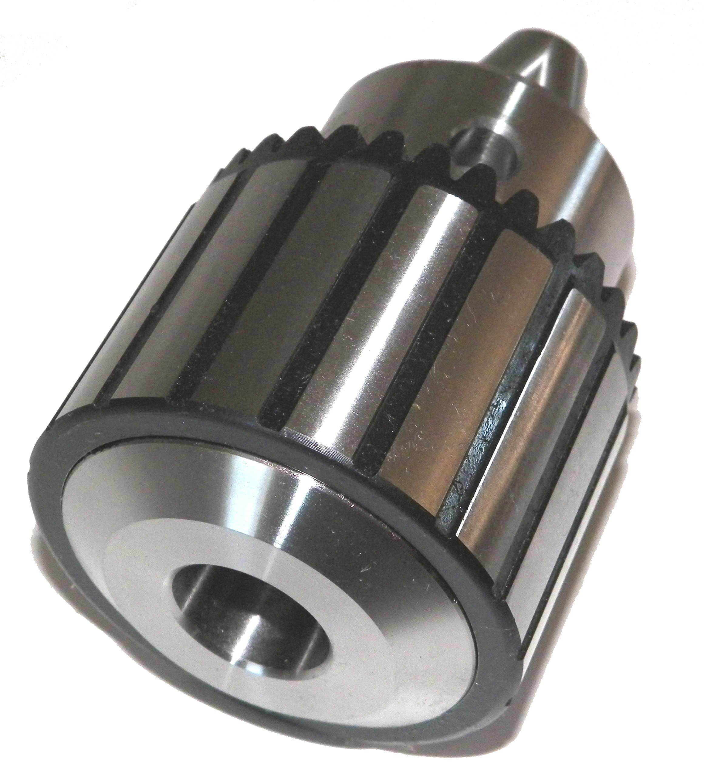 3/16''- 3/4'' Heavy Duty Drill Chuck with 2MT Arbor In Prime Quality