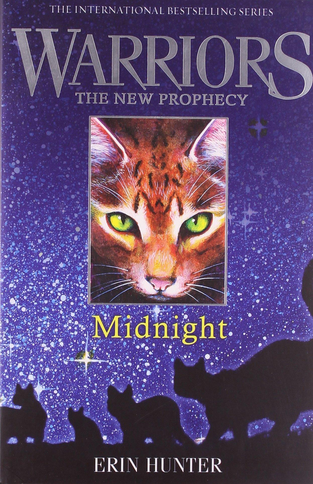 Download Midnight PDF ePub book
