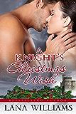 A Knight's Christmas Wish: A Medieval Novella