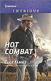 Hot Combat (Ballistic Cowboys)