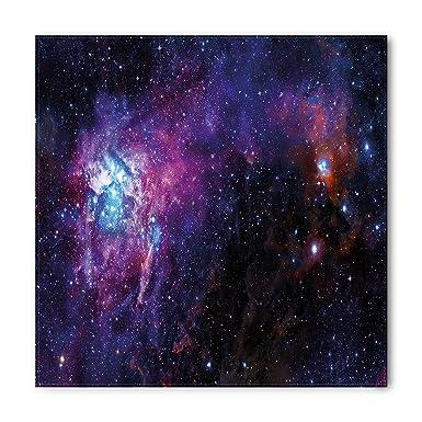 celestial theme