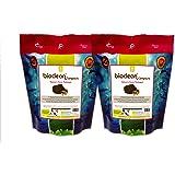 Organic Biotech Pvt Ltd -Bioclean Compost Bioclean Compost - Composting Of Garden/Kitchen/Farm Waste