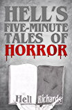 Hell's Five-Minute Tales of Horror