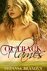 Outback Flames Kindle Edition