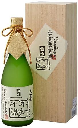Amazon.co.jp: 力士 29年金賞酒...