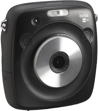 Fujifilm Instax Square SQ10 Instant Camera product image 7