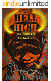 Hell High: The Complete Collection