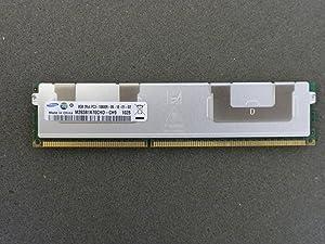 8GB Memory DDR3 PC3-10600 COMP TO Dell SNPX3R5MC/8G Dell PowerEdge R410 R610 R710 R715