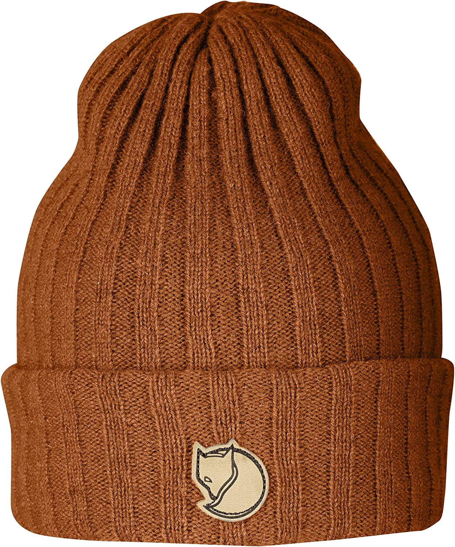 Byron Hat Fjallraven