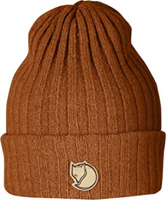 FJALLRAVEN Men's Byron Hat
