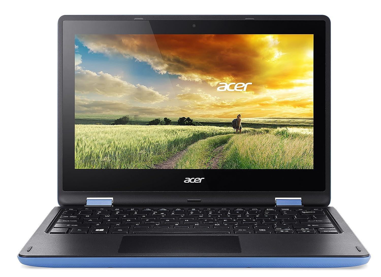 Acer Aspire 1500 AMD CPU 64 BIT