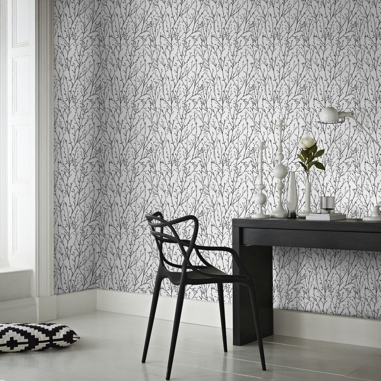 Colecci/ón Elegance, 1/pieza, 102850 Graham /& Brown/ /Papel pintado